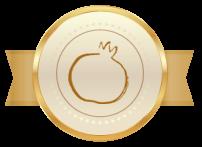 Pomegranate Inn awards and press icon
