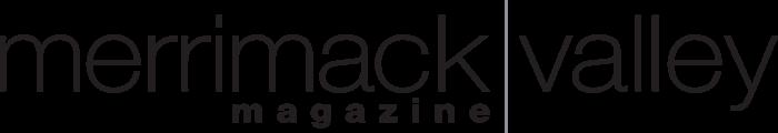 Merrimack Valley Magazine logo